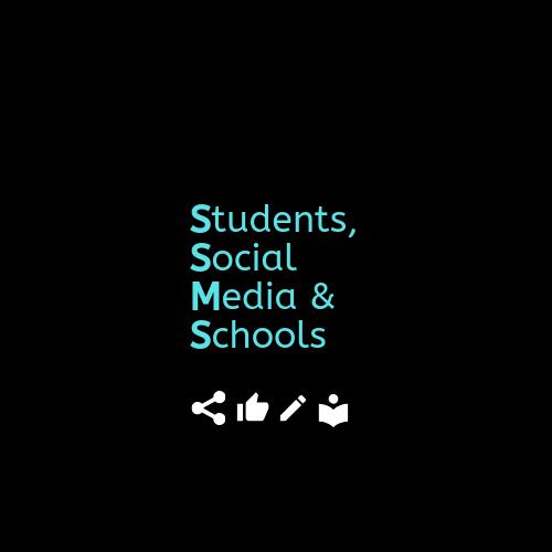 SSMS logo